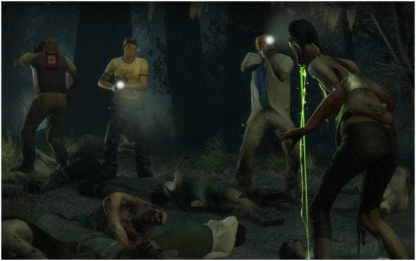 left-4-dead-2-spitter-zombie-screenshot