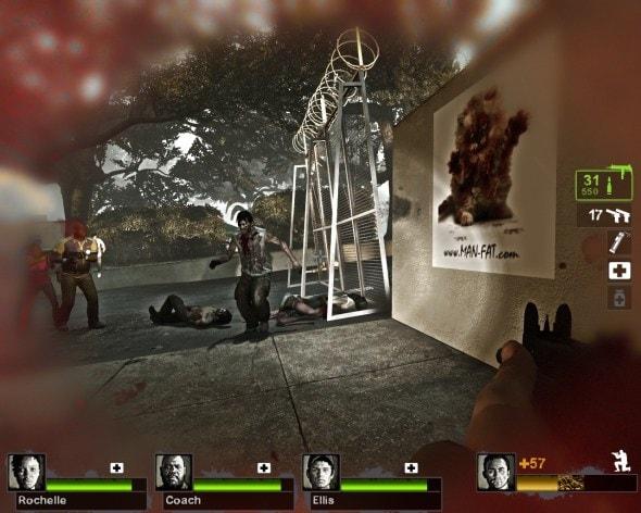 left-4-dead-2-zombie-cat-man-fat-screenshot