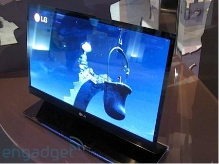 lg-oled-tv-15-inch