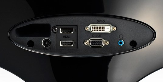 lg-w2486l-led-widescreen-monitor-back-connection-ports-view