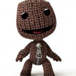 Little Big Planet 2 Preview (PS3)