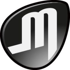 mflow-logo