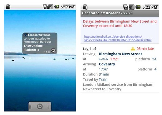 national-rail-app-screenshots