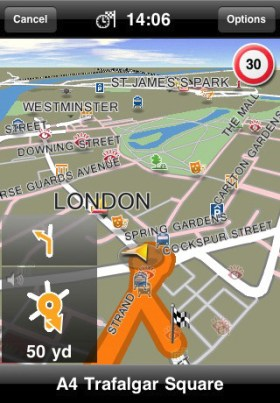 navigon-mobile-navigator-iphone-app-london-screenshot