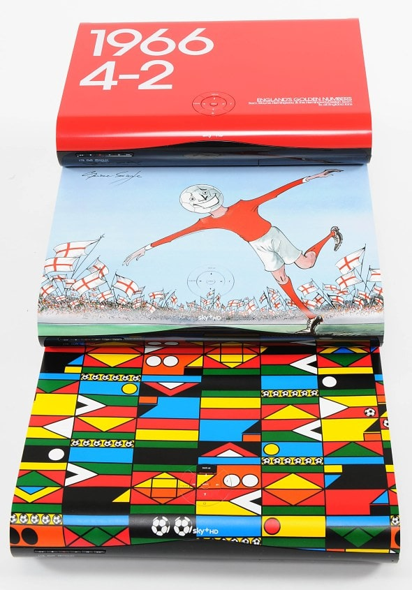 sky-hd-box-world-cup-football-limited-edition-designs