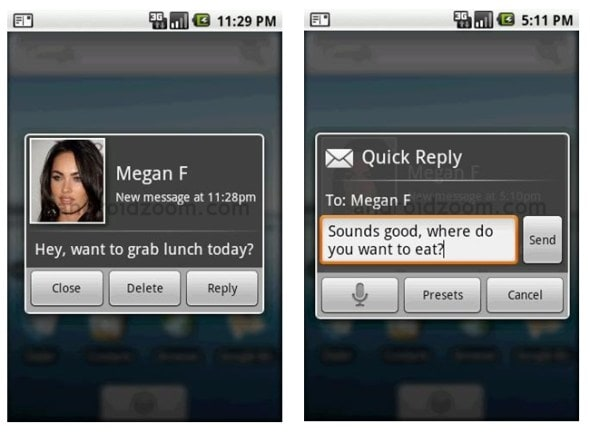 sms-popup-android-messaging-app-screenshots