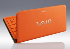 sony-vaio-p-series-notebook-portable-pc-2nd-gen-orange