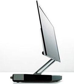 sony-xel-1-oled-tv