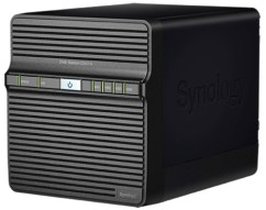 synology-ds410-nas-front-side-view-small