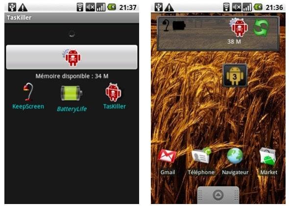 taskiller-task-manager-app-screenshots