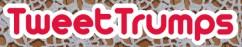 tweet-trumps-logo