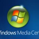 Windows 7 Media Center Review (Media Centre Software)