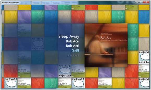 windows-7-media-center-music-playback-album-art-screenshot