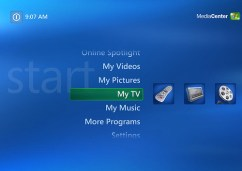 windows-media-center-screenshot-small