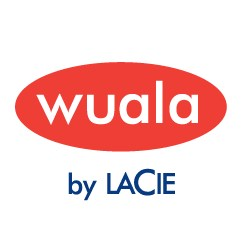 wuala-by-lacie-online-file-storage-logo