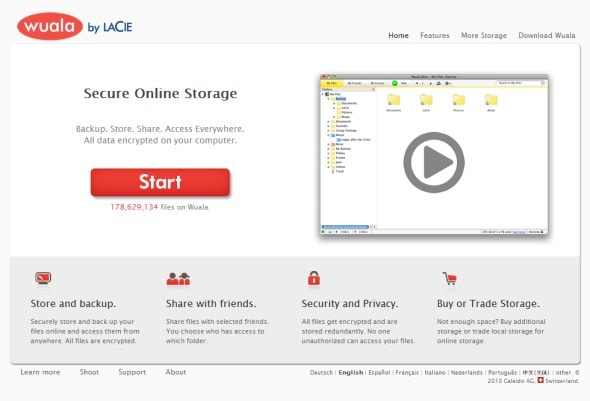 wuala-by-lacie-online-file-storage-website-screenshot