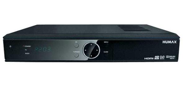 Humax-HD-Fox-T2-freeview-hd-set-top-box
