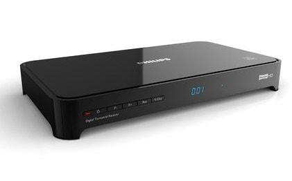 Philips-DTR5520-freeview-hd-set-top-box