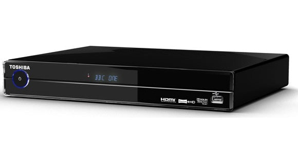 Toshiba-HDR5010-freeview-hd-set-top-box