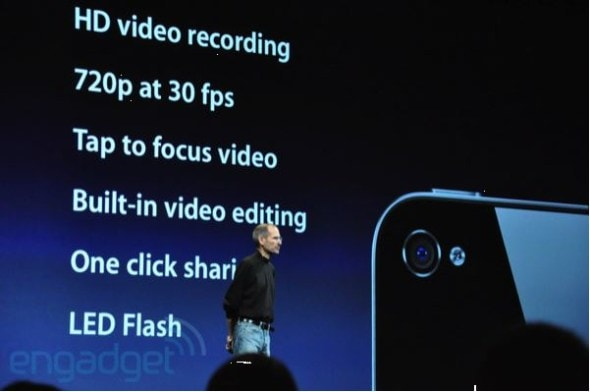 apple-iphone-4-steve-jobs-wwdc-keynote-new-camera