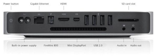 apple-mac-mini-aluminium-unibody-update-rear-view