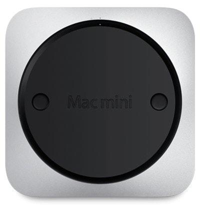 apple-mac-mini-aluminium-unibody-update-underside-view