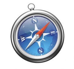 apple-safari-browser-logo