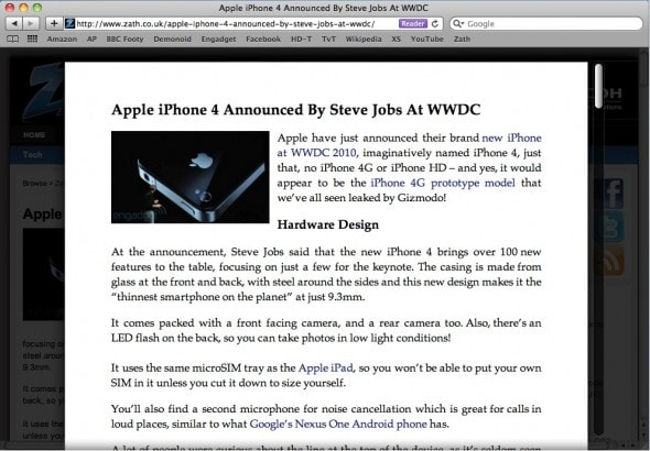 apple-safari-web-browser-reader-screenshot