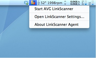 avg-linkscanner-mac-os-x-web-browsing-link-security-menu-screenshot