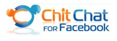 chit-chat-for-facebook-logo
