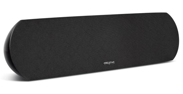 creative-d200-bluetooth-wireless-speakers