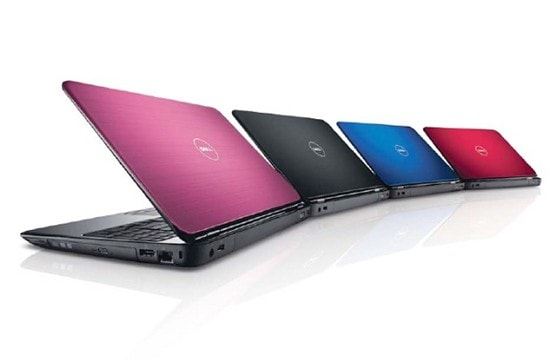 dell-inspiron-r-laptops-pink-black-red-blue