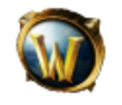droid-armory-android-app-icon-world-of-warcraft