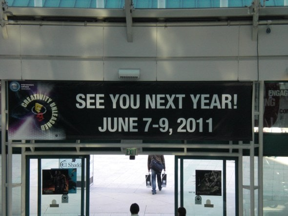 e3-2010-exit-see-you-next-year-2011