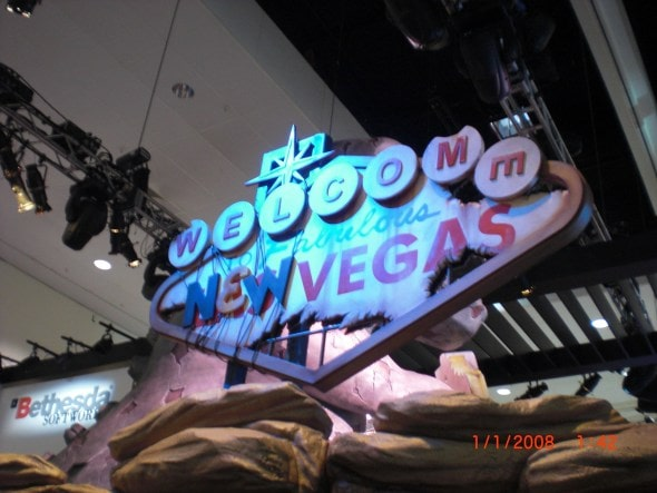 e3-2010-fallout-new-vegas-sign
