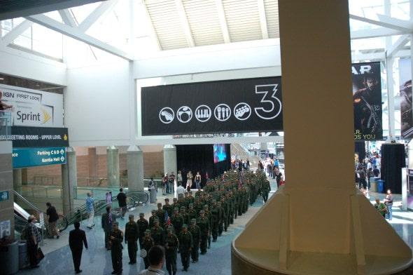 e3-2010-korean-soldiers