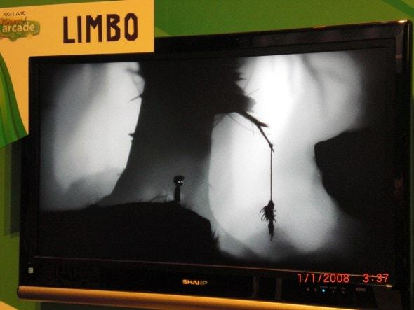 e3-2010-limbo-xbox-live-arcade-booth
