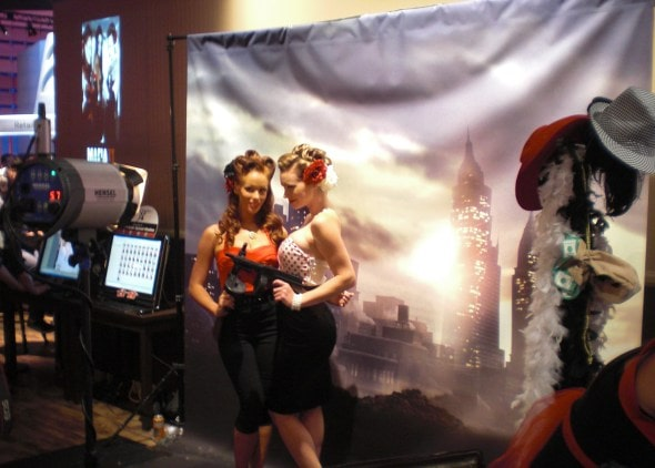 e3-2010-mafia-2-booth-girls