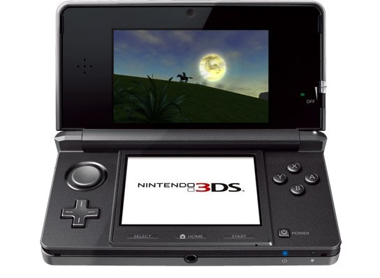 e3-2010-nintendo-3ds-zelda-ocarina-of-time
