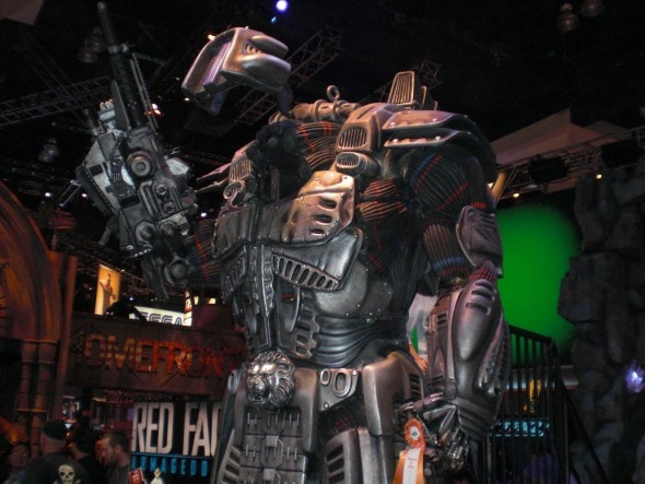 e3-2010-red-faction-armageddon-leo-mech