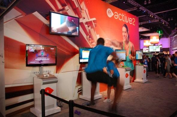 e3-2010-sports-active-2
