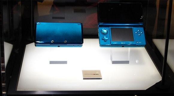e3-nintendo-3ds-handheld-console