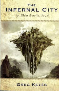 elder-scrolls-infernal-city-book