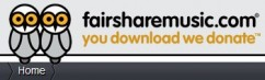fair-share-music-mp3-downloads-non-profit-for-charity-logo