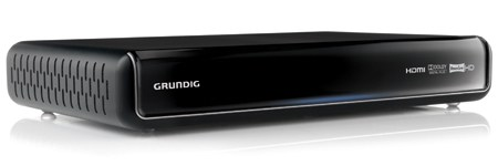 grundig-GUD300HD-freeview-hd-set-top-box