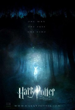 harry-potter-deathly-hallows-poster