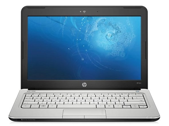 hp-mini-311-netbook