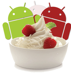 android-2.2-update-froyo