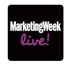 marketing-week-live-logo