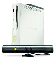 microsoft-project-camera-motion-controller-natal-xbox-360-console